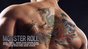 Monster Roll One Sheet