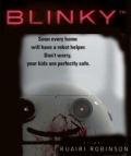 Blinky Short Film