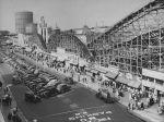 Coney Island 1930's