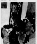 8th victim Las Angeles Skid Row Slasher 1975