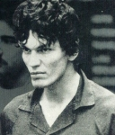 Richard Ramirez at Trial