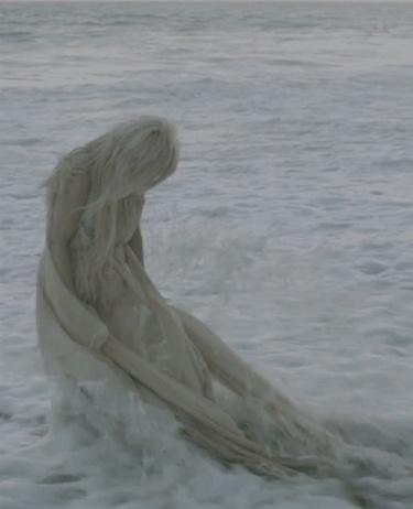 Still - Ellie Goulding - Anything Could Happen