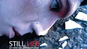 Still Life Short Film