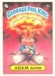 gpk-adam-bomb