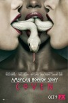 American-Horror-Story-Coven-Season-3-Poster-12