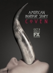 American-Horror-Story-Coven-Season-3-Poster-13
