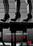 American-Horror-Story-Coven-Season-3-Poster-14