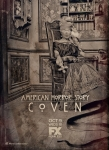 American-Horror-Story-Coven-Season-3-Poster-16
