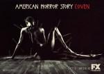 American-Horror-Story-Coven-Season-3-Poster-17