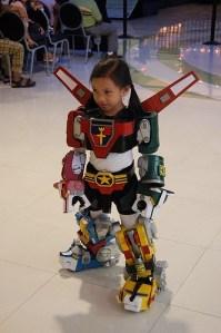 cosplay-kid