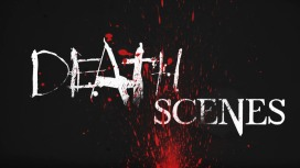 Death Scenes Horror Short