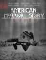 thumbs_American-Horror-Story-Coven-Season-3-Poster-1