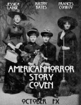 thumbs_American-Horror-Story-Coven-Season-3-Poster-3
