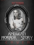 thumbs_American-Horror-Story-Coven-Season-3-Poster-6