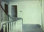 Amityville house ghost photo