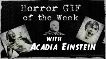 horror gif of the week with Acadia Einstein (2)