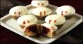 How to Make Vampire Cupcakes by Elizabeth LaBau