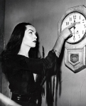 The Lovely Vampira