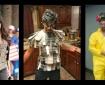 2013 Halloween Costumes Tutorials Hot Topical Meme Pop Culture
