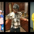 2013 Halloween Costumes Tutorials Hot Topical Meme Pop Culture