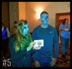 05 Zombie Couple