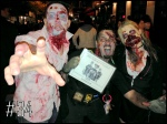 34 Zombie Group