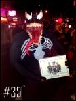 35 Venom