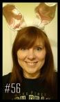 56 Bunny Ears