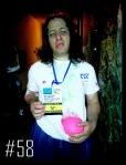 58 CDC Zombie