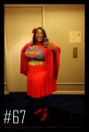 67 Superwoman