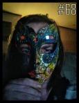68 Mask