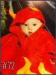 72 Premie Devil