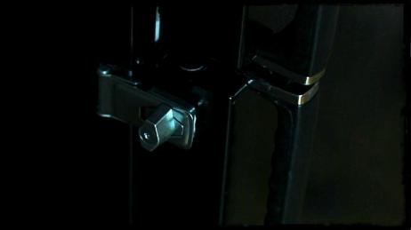 Night Eater Short Film