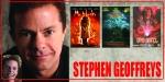 Stephen-G
