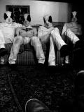 The Locust by Photographer Norman Reedus via Vulture com