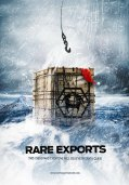 Rare Exports A Christmas Tale