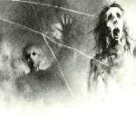 stephen-gammell-illustrations-for-scary-stories-to-tell-in-the-dark-series