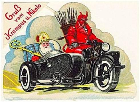 vintage-krampus-holiday-card-14.jpg?w=49