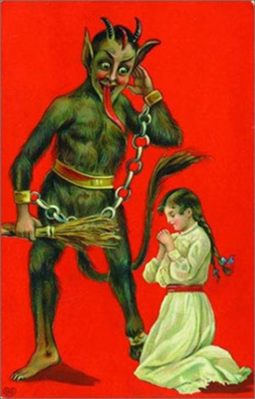 vintage-krampus-holiday-card-15.jpg?w=50
