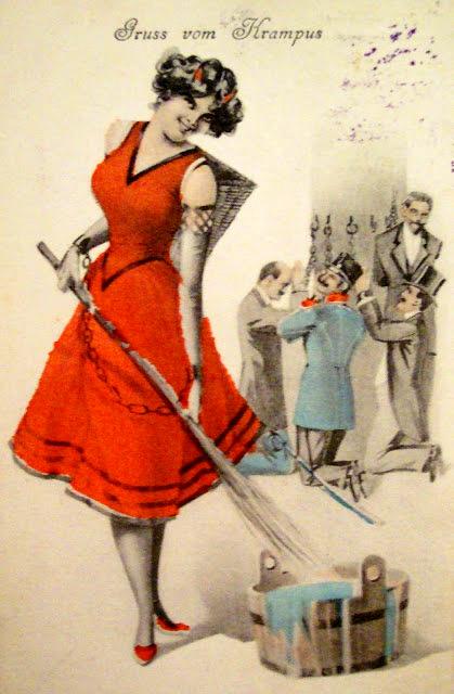 vintage-krampus-holiday-card-35.jpg?w=41