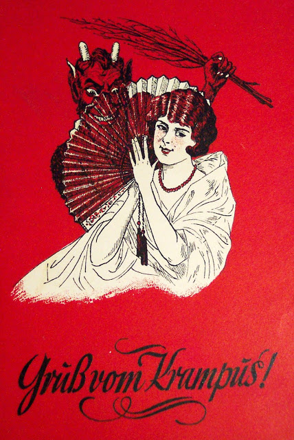 vintage-krampus-holiday-card-37.jpg?w=42