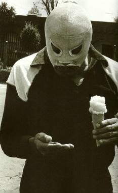 Acadia gets ice cream