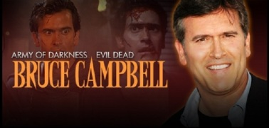 bruce-campbell-ash-joins-the-wizard-world-comic-con-tour-9