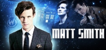 matt-smith-the-11th-doctor-doctor-who-coming-to-new-orleans-comic-con-5