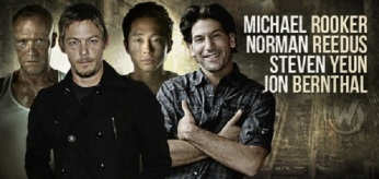 norman-reedus-steven-yeun-jon-bernthal-michael-rooker-of-the-walking-dead-in-wizard-world-new-orleans-comic-con-lineup-12