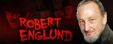 robert-englund-freddy-krueger-a-nightmare-on-elm-street-joins-the-wizard-world-comic-con-tour