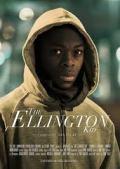 The Ellington Kid Horror Short Dan Sully