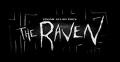 The Raven Short Film