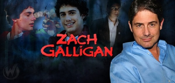 zach-galligan-gremlins-joins-the-wizard-world-comic-con-tour-5