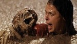 JoBeth Williams in Poltergeist for Women in Horror Month